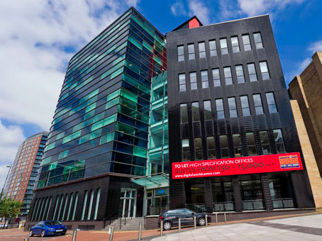 manchester address our manchester office address office centre