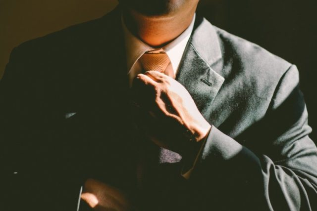 How to Impress During an Interview Presentation | CV-Library