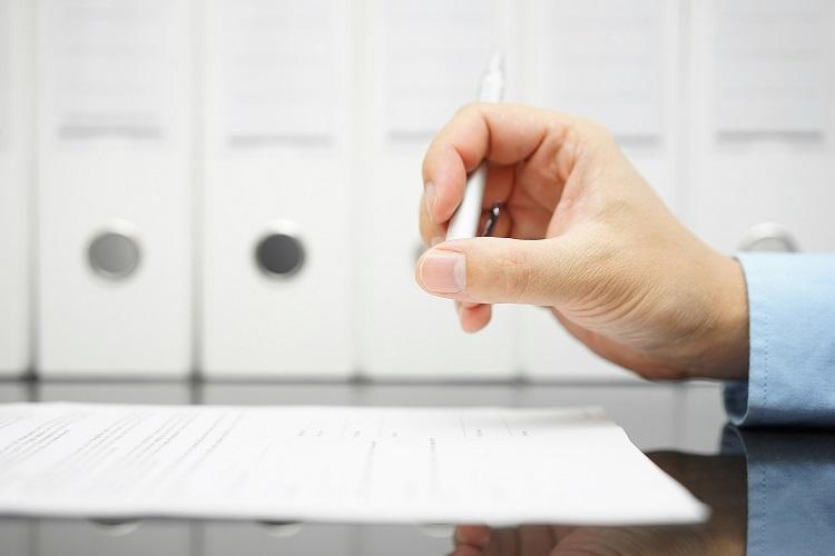 CV Builder - Create, Print, Download Your CV, cvwriting