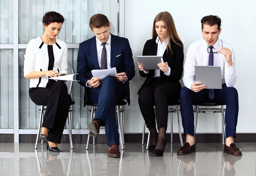 how to succeed in a multiple stage interview process cv library