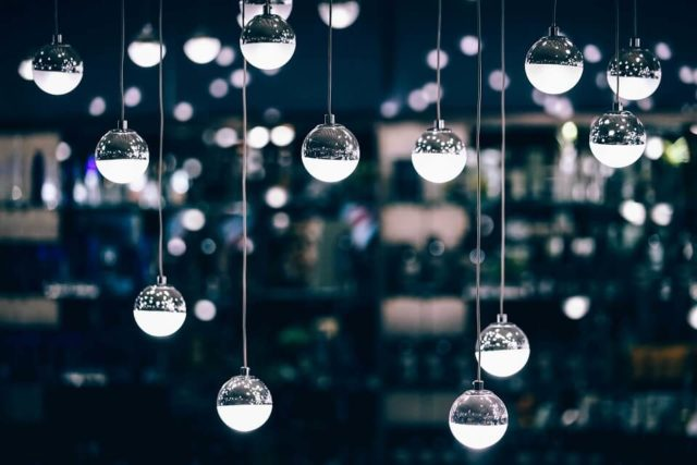 How long do Christmas jobs last? | CV-Library