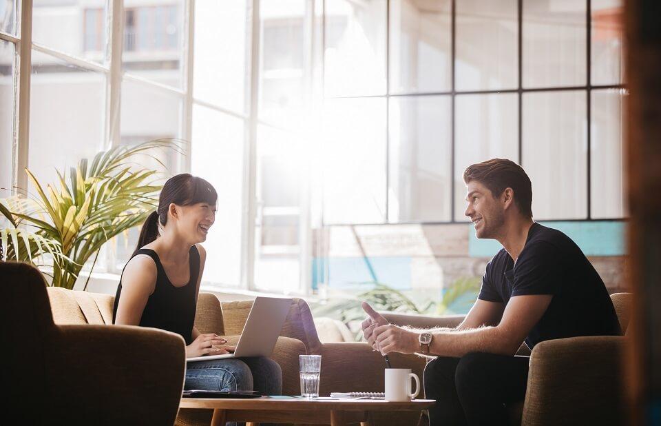 Salary Guide: Minimum Wage and Negotiating Pay Rises   CV