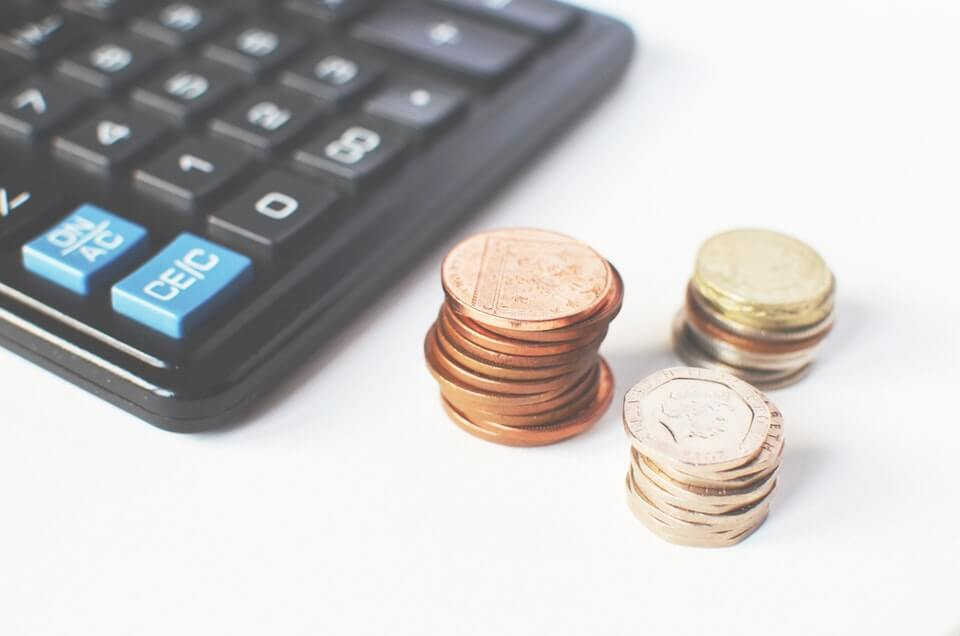 What you need to consider before negotiating your salary