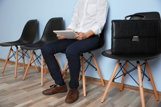 ... Avoid These 6 Interview Mistakes At All Costs