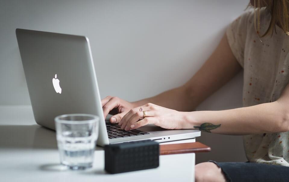 how to write a killer marketing cv in 7 steps cv library