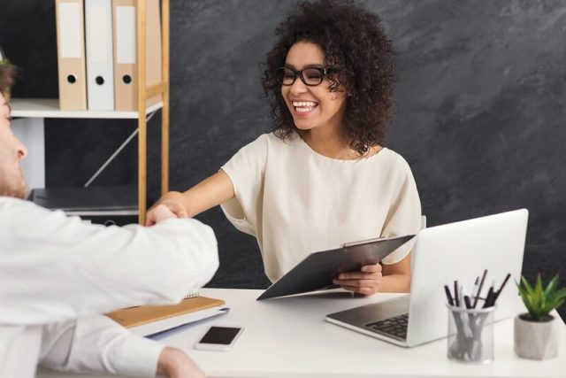 the differences between behavioural  u0026 competency interviews