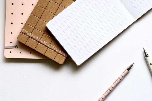 Six ways to ensure your CV beats the ATS robots | CV-Library