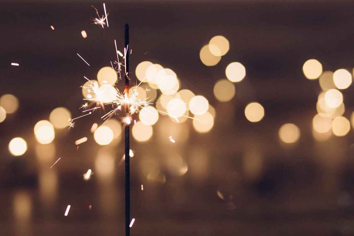 önéletrajz trend 2019 4 CV trends to keep up with in 2019 | CV Library Career Advice önéletrajz trend 2019
