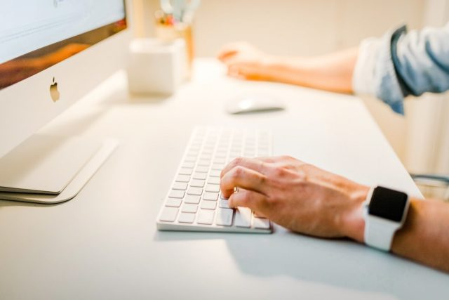 What NOT to include in your covering letter | CV-Library