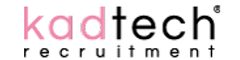 Kadtech Ltd