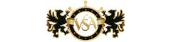 VSA Marine