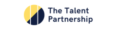The Talent Partnership