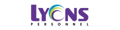 HGV Class 1 Drivers | Lyons Personnel