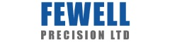 FEWELL PRECISION LIMITED