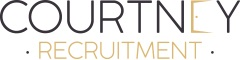 Courtney Recruitment
