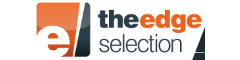 The Edge Selection