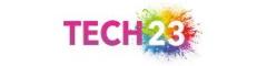 Tech23