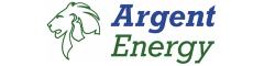 Argent Energy