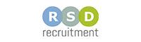 RSD Recruitment Ltd