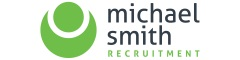 Michael Smith Recruitment