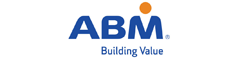 Shopping Centre CCTV Operator | ABM