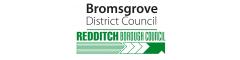 Bromsgrove District and Redditch Borough Council