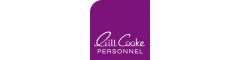 Gill Cooke Personnel Logo