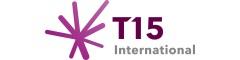 T15 International