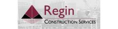 Regin Construction Services Limited