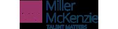 Miller Mckenzie