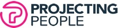 Projecting People Ltd