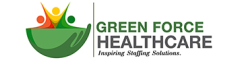 Green Force Healthcare