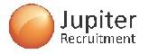 Jupiter Recruitment