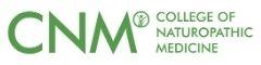 The College of Naturopathic Medicine