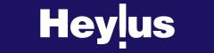 Heylus Recruitment Ltd