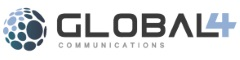 Global 4 Communications Ltd