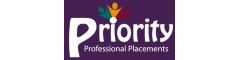 Priority Professional Placements