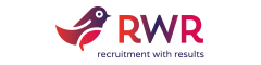 RWR Recruitment Ltd