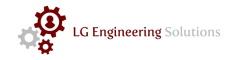 LG ENGINEERING SOLUTIONS LTD