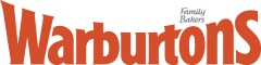 Driver Operations Team Manager | Warburtons