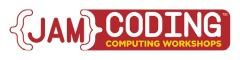Jam Coding Ltd