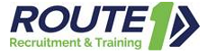 Van Driver | Route One Recruitment & Training Ltd