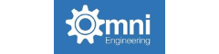 Omni Engineering Ltd