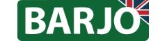 Barjo Cages & Guards Ltd