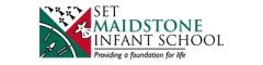 Maidstone Infant School