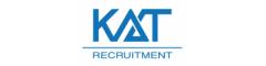 KAT Recruitment