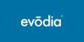 Evodia Ltd