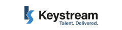 Keystream Group Limited