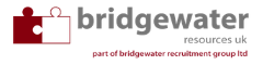 Bridgewater Resources UK