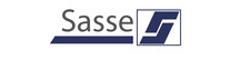 Sasse Limited